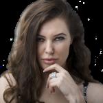 DLE Lara Croft Angelina Lookalike